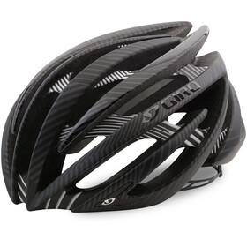 Giro Aeon Helmet matte dazzle